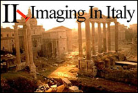 Love photography, Paul recommends Imaging in Italy's Twilight Time Tour as an exciting addition to your Keyrow vacation.