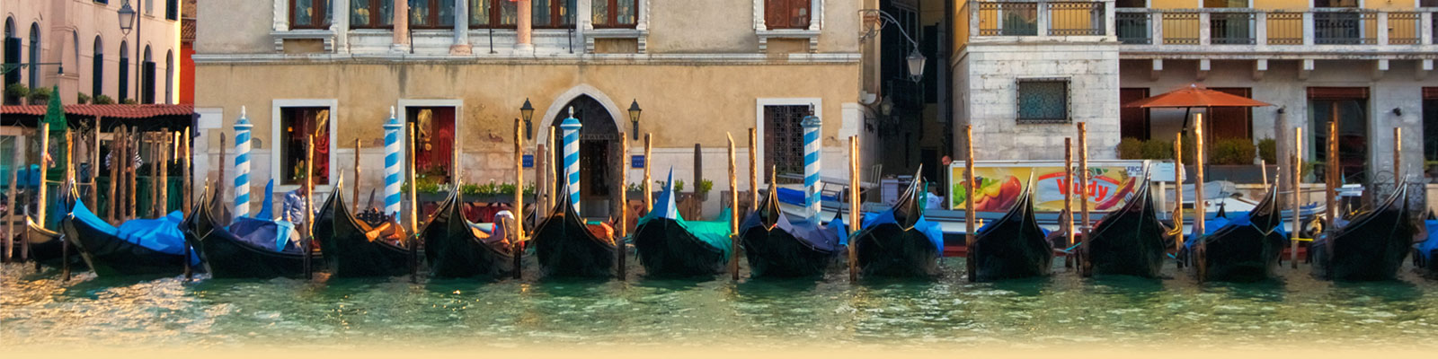 banners_venice_1600x400